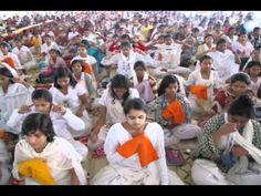 देवी सरस्वती का पूजन | Indian Culture