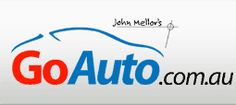 Select different types of cars, suvs, commercial vehicles to compare