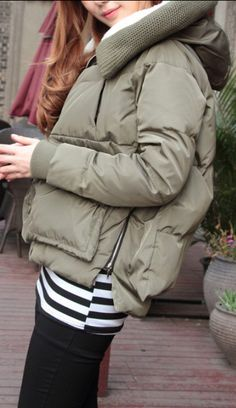A nice puffer down. Find WOMENS PARKAS at Little Hawk Trading: http://stores.ebay.com/Little-Hawk-Trading/Coats-Parkas-Jackets-/_i.html?_fsub=6779539010&_sasi=1&_sid=14659750&_trksid=p4634.c0.m322 MENS PARKAS at Little Hawk Trading:   http://stores.ebay.com/Little-Hawk-Trading/Parkas-Coats-Jackets-/_i.html?_fsub=6779537010&_sasi=1&_sid=14659750&_trksid=p4634.c0.m322