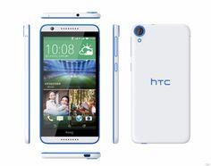 Thay màn hình HTC Desire 820 chính hãng tại TP.HCM lấy ngay. Trung tâm thay màn hình cảm ứng HTC Desire 820 giá rẻ.