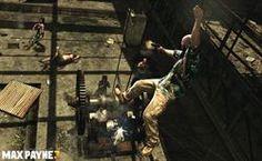 Max Payne 3 se prepara para su llegada a PC  http://www.europapress.es/portaltic/videojuegos/noticia-max-payne-prepara-llegada-pc-20120529174748.html