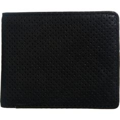 Marc perforated. Cool inside and out http://www.barneys.com/Marc-by-Marc-Jacobs-Perforated-Wallet/00505014170621,default,pd.html