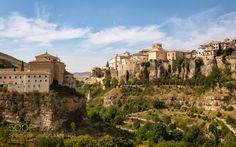 Popular on 500px : landscape Cuenca by danilob1