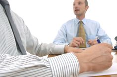 The Top 10 Killer Deposition Questions