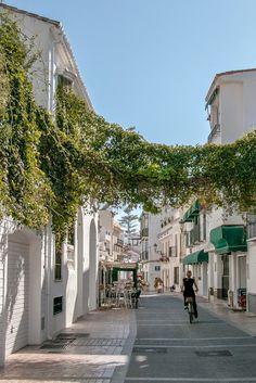 Nerja | España