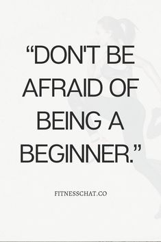 Discover inspirational quotes about running. Running quotes for short and long distance running. Running motivational quotes will inspire you to push further, to do more or to believe in yourself. All quotes speak to a particular thing in someone's life