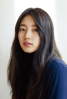 Pin on スジ Korean Beauty, Asian Beauty, Miss A Suzy, Female Character Inspiration, Idole, Bae Suzy, Korean Celebrities, Korean Actresses, Pure Beauty