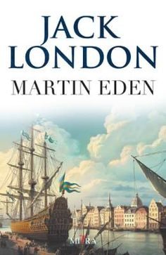 Jack london martin eden essay