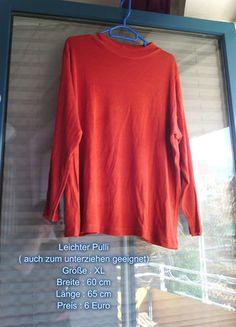 Kaufe meinen Artikel bei #Kleiderkreisel http://www.kleiderkreisel.de/damenmode/rollkragenpullover/98230934-orange-farbener-warmer-leichter-pulli