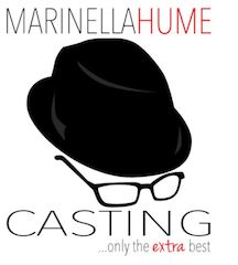 Marinella Hume Casting, RUSH CALL… GREENBRIAR AREA ATLANTA, GA… Call time: 10:00am Seeking 2 African American men to PORTRAY GANGSTER TYPES… | The Southern Casting Call