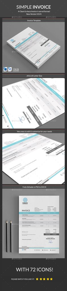Bird Invoice Bird, Template and Proposal templates - what is invoice