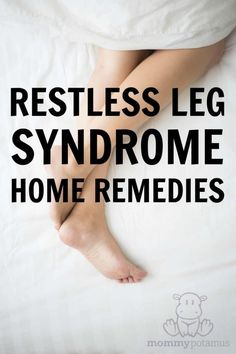 Natural Home Remedies Creepy crawly misery. That was my experience until I used these home remedies that calmed my restless legs. That was my experience until I used these home remedies that calmed my restless legs. Causes Of Restless Legs, Treatment For Restless Legs, Restless Leg Remedies, What Helps Restless Legs, Insomnia Remedies, Natural Headache Remedies, Cold Home Remedies, Natural Home Remedies, Herbal Remedies