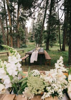 An intimate summer elopement in the San Juan Mountains  of Colorado.   .   #colorado #coloradoelopement   #coloradowedding #sanjuanmountains #sanjuanmountainselopement #elopement  #mountainelopement #elopementphotographer #elopementphotography Rustic Wedding Bar, Outdoor Wedding Seating, Outdoor Weddings, Boho Wedding Decorations, Rustic Wedding Centerpieces, Bride And Groom Silhouette, West Yellowstone, Outdoor Wedding Inspiration, Autumn Wedding