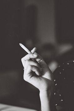 La beauté du geste | L'inventaire de l'esthétique