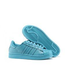 Adidas Superstar Online Bambas De Mujer Adidas Originals