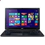 Ultrabook Laptops - Acer Aspire V7-581 15.6-inch Ultrabook (Black) - (Intel Core i3 3227U 1.9GHz Processor  - TOP10 BEST LAPTOPS 2017 (ULTRABOOK, HYBRID, GAMES ...)