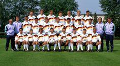 Deutschland italien fußballspiel