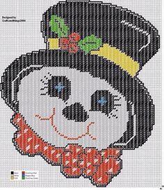 74b7ce00e51e2c07d20e4398a797ba94.jpg 515×600 pixels