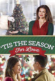 ^  'Tis the Season for Love with Sarah Lancaster, Brendan Penny & Gwynyth Walsh