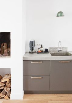 At planitstone we are specialist suppliers and installers of kitchen worktops made from granite, granite worktops, marble and quartz in Bristol. For more information visit: http://www.planitstone.com/