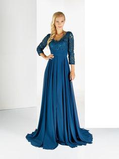 spoločenské šaty pre moletku svadobný salon valery