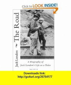 The Road (9781611041149) Jack London , ISBN-10: 1611041147  , ISBN-13: 978-1611041149 ,  , tutorials , pdf , ebook , torrent , downloads , rapidshare , filesonic , hotfile , megaupload , fileserve