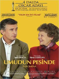 9 Mayıs'ta Vizyona Giren Filmler www.avsarsinema.com.tr