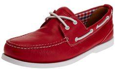 Fancy - Amazon.com: Rockport Men's 2 Eye Boat Shoe: Shoes