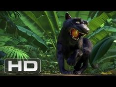 I cant wait for Rio 2!!!!!!! I don't know why I love this scene so much!!!