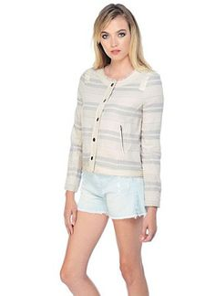 Shop Online | EmLee | Willa Boutique | EmLee and Willa Boutique Stripes, Boutique, Official Store, Sweaters, How To Wear, Jackets, Shopping, Clothes, Bb