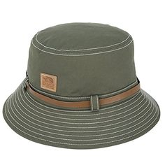Mens Caps, Caps Hats, Bucket Hat, The North Face, Sporty, Beanies, Bags, Fashion, Women's Work Fashion