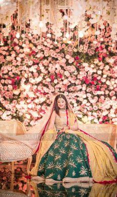 Mehndi Brides, Disney Characters, Fictional Characters, Disney Princess, Art, Art Background, Kunst, Performing Arts, Fantasy Characters