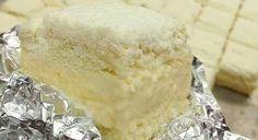 Receitinha maravilhosa e fácil! O queridinho da galera, leite ninho! - Aprenda a preparar essa maravilhosa receita de BOLO GELADO DE MOUSSE DE LEITE NINHO