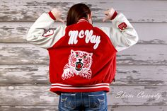 Here is a cool Senior pose for those of you that have a Letterman's Jacket. If you need Senior pictures taken, we would love to do them for you. Please call 660-626-6875 and ask for Shane.