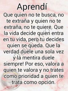 Free English to Spanish to English translator Amor Quotes, Truth Quotes, Wisdom Quotes, Love Quotes, Funny Quotes, Positive Phrases, Motivational Phrases, Positive Quotes, Cute Spanish Quotes