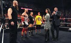 WWE News: Erick Rowan, Dolph Ziggler, Ryback All Added To WWE Alumni Section After Firing