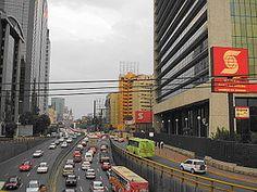Polanco (México) - Wikipedia, la enciclopedia libre
