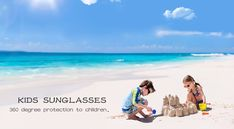 Polarized Sunglasses Flexible Safety Frame WOMEN Girl Brand Design Fashion Eyewear Children Shades NMD01-NMD22   Read more at The Bargain Paradise : https://www.nboempire.com/products/polarized-sunglasses-flexible-safety-frame-women-girl-brand-design-fashion-eyewear-children-shades-nmd01-nmd22/       '