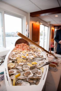 Nautical Marblehead Wedding at the Boston Yacht Club - Nautical Wedding - Yacht wedding Boat Wedding, Yacht Wedding, Seaside Wedding, Nautical Wedding, Wedding Ideas, Vintage Beach Weddings, Romantic Weddings, Summer Wedding, Boston