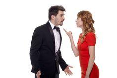 夫婦喧嘩 - Google 検索