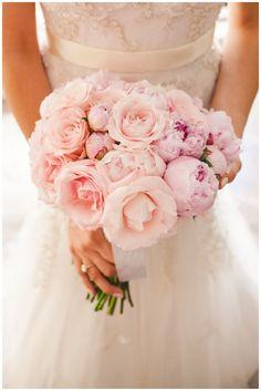 #bouquet #sposa  2014 #wedding #flowers #matrimonio