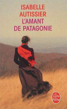 En 1880, Emily, orpheline écossaise de 16 ans, est envoyée en Patagonie pour y être gouvernante. Emerveillée par les paysages du détroit de Beagle, la jeune fille s'éprend d'Anaki, un Indien Yamara, et s'enfuit avec lui.