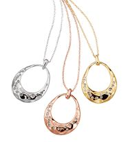 Sparkler Necklace - Add some sparkle to your day.  http://llroberts.avonrepresentative.com