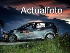 Rally 2 Valli ph Actualfoto143