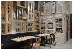 04-restaurante-bon-puertas recicladas