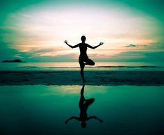 DE BEM COM A VIDA. O equilíbrio emocional é a chave para a qualidade de vida, e o bem-estar depende de você saber identificar e controlar suas emoções.Confira as dicas da psicanalista Andreia Rego sobre os pilares de uma vida próspera e perguntas que devem ser feitas internamente em busca de uma qualidade de vida melhor. www.flashesefatos.com.br