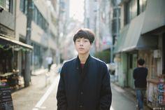 インタビュー「坂口健太郎と、東京。」 ー俳優・坂口健太郎の、これまでとこれから、そして東京について。 ーこの仕…