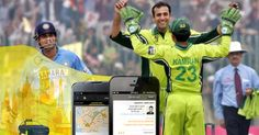 Arshad Khan Drives A Taxi For A Living   Damroobox.com Blog #ArshadKhan used to play for the #Pakistani #Cricket #Team but now drives a taxi in #Australia.