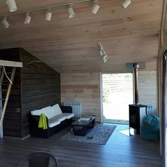 Patio, Outdoor Decor, Home Decor, Homemade Home Decor, Yard, Porch, Terrace, Interior Design, Home Interiors
