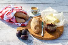 Najlepšie a najzdravšie raňajky sú tie, ktoré si od základu urobíš sama doma v…